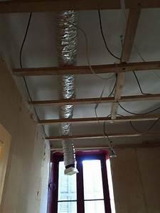 Installation D Une Climatisation : entretien et nettoyage de climatisation gardanne generation confort ~ Nature-et-papiers.com Idées de Décoration