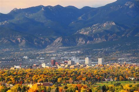 Colorado auto insurance minimum requirements. Colorado Car Insurance | Quotes, Discounts for 2020