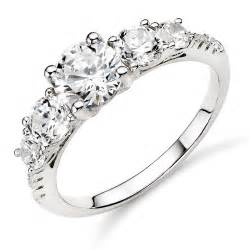 wedding rings real diamonds wedding rings for simple wedding rings for onweddingideas diamantbilds