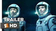 2016 movies trailers official | Movie previews, Liam ...