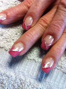 Deco Vieux Rose : gel vieux rose for hair nails ~ Teatrodelosmanantiales.com Idées de Décoration