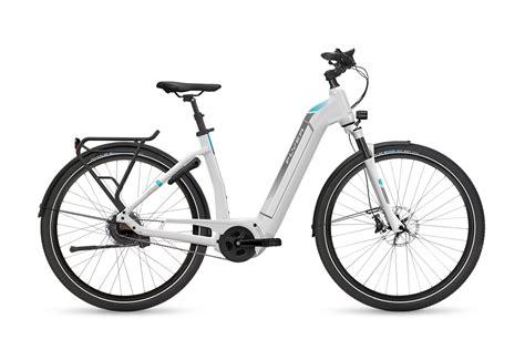 e bikes 2018 test flyer e bikes 2018 jede menge neuigkeiten tour bis mtb