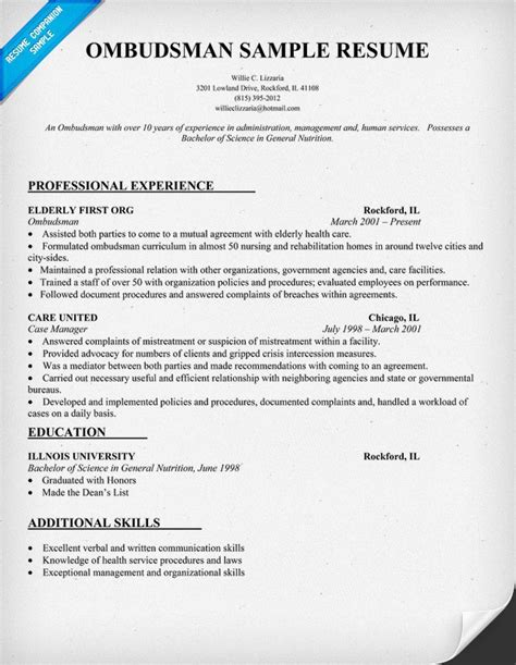 pin sharepoint administrator resume sles on pin
