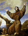 File:Saint Francis of Assisi by Jusepe de Ribera.jpg ...