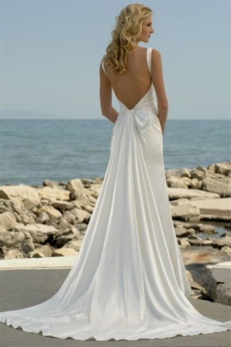 Lace Backless Beach Wedding Dress Naf Dresses. Bohemian Wedding Dresses Auckland. Lace Wedding Dress Guest. Wedding Dresses With Sweetheart Neckline And Bling. Sweetheart Wedding Dresses With Rhinestones. Blue Wedding Dress Enzoani. Ivory Wedding Gowns With Lace. Princess Wedding Gowns With Lace. Elegant Satin Wedding Dresses Uk