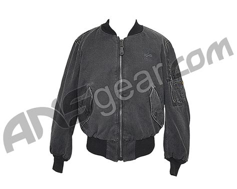 N1 Deck Jacket Alpha Industries  Deck Design And Ideas