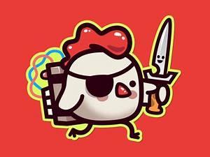 Cs Go Profilbild : cool csgo profile pictures 544998 supportive guru ~ Watch28wear.com Haus und Dekorationen