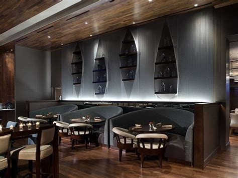 Sports Bar Furniture by Restaurant And Bar Designs Pictures Modern