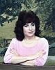 Doris Clifton | Linnemann Funeral Homes