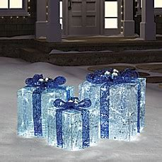hanukkah decorations hanukkah dreidel lights outdoor