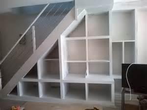 Ikea Meuble Sous Escalier by Plus De 1000 Id 233 Es 224 Propos De Am 233 Nagement Sous Escalier
