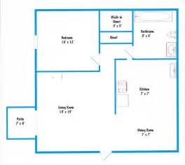 basic floor plan floor plans and pricing shakertown apartmentsshakertown