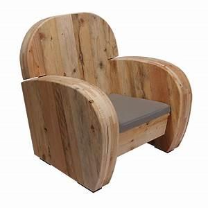 Mobilier Bois Design : soci t de vente de meuble design en bois de palette recycl mobilier de salon et mobilier de ~ Melissatoandfro.com Idées de Décoration