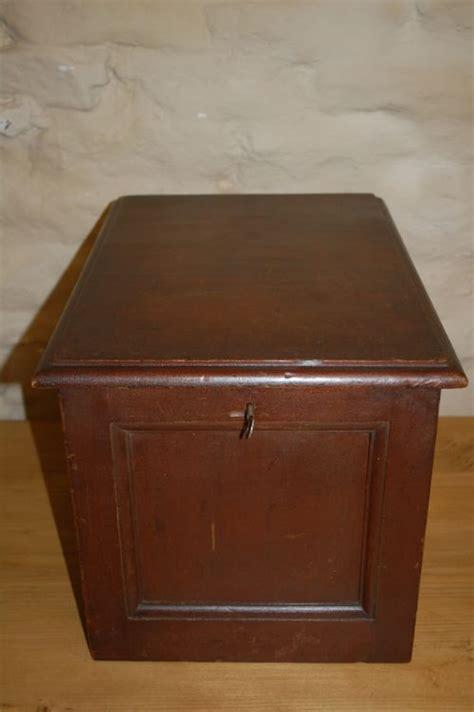 Desk Filing Cabinet Uk by Antique Desk Top Filing Cabinet 229363 Sellingantiques