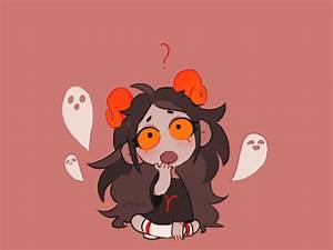 aradia megido on Tumblr