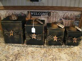 decorations primitive country decor cheap primitive