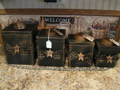 Country Primitive Home Décor: Decor: Gorgeous Cheap Primitive Decor With Decorating