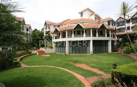 flats for sale in gottigere maangalya residences in gottigere bangalore price