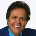 Jimmy Osmond entertains Eastleigh's Concorde Club ...