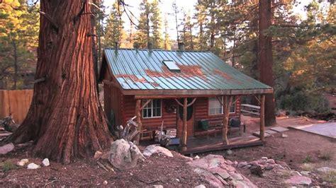 big cabin rentals pet friendly big cabins pet friendly cabin rentals big ca