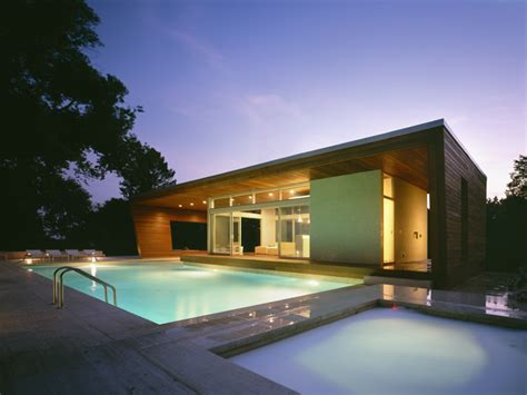 house plans with swimming pools outstanding swimming pool house design by hariri hariri