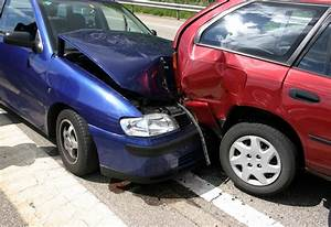 What To Do If You Have Been Injured In A Car Accident ...
