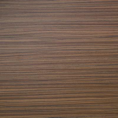 zebra linoleum flooring mats inc floorworks luxury 6 quot x 36 quot vinyl plank in natural zebrano lvzebraw9100 145 00