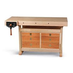 images  workbenches  pinterest woodworking