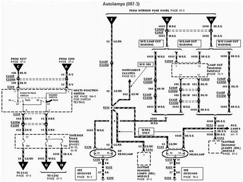 free wiring diagrams automotive wiring