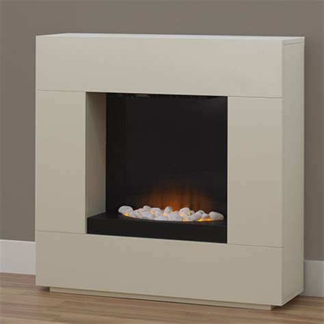 home dzine home improvement fireplace surround