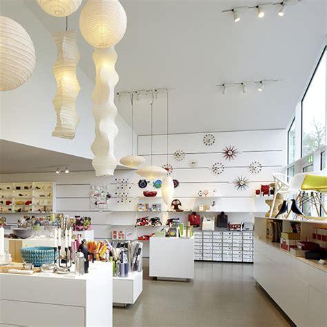 Vitra Museum Shop shop