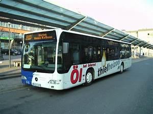 Was Ist Ein Bus : hier ist ein citaro bus mit neuer werbung zu sehen die aufnahme des photos war am ~ Frokenaadalensverden.com Haus und Dekorationen