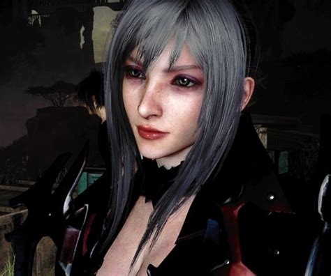 17 best images about 캐릭터모델링 on pinterest artworks knight and final fantasy