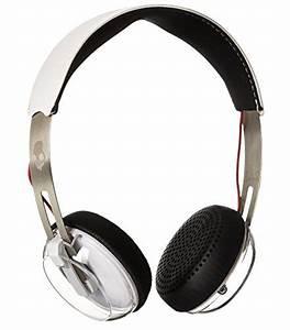 On Ear Kopfhörer Leicht : elektronik zubeh r produkte von skullcandy online ~ Kayakingforconservation.com Haus und Dekorationen