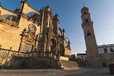 Jerez de la Frontera Cathedral - Wikiwand