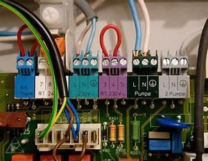 Meilleur Chaudiere Gaz : meilleur chaudiere a gaz a condensation demande devis ~ Melissatoandfro.com Idées de Décoration