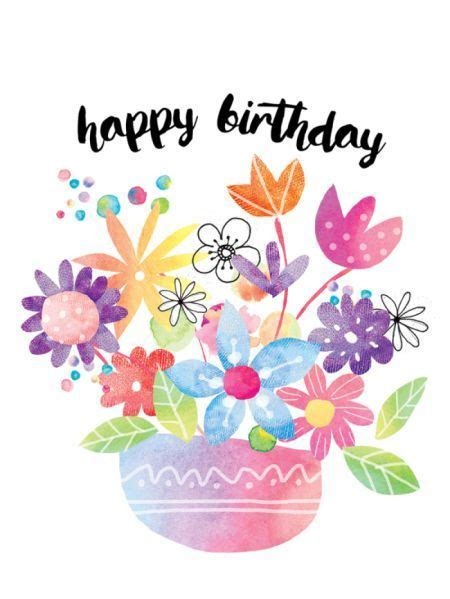 image result  happy birthday female friend humor