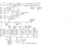 International 6 0 Engine Diagram -Eton 50 Atv Wiring Diagram For | Begeboy Wiring  Diagram SourceBegeboy Wiring Diagram Source