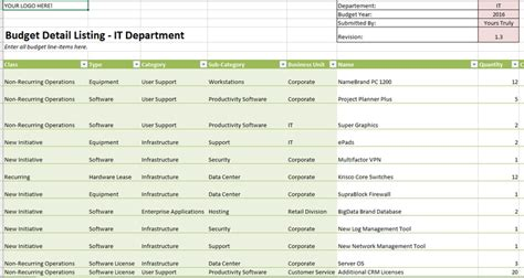 amazing excel templates   maintain  organized
