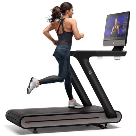 These are two of the hottest indoor exercise bikes on the market! Peloton Tread Review - A Game Changing Treadmill For the Home