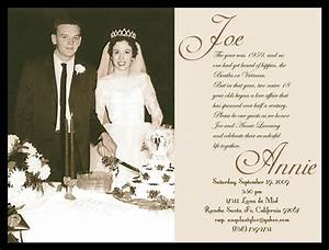 60th anniversary invitation free templates google search With 60th wedding anniversary invitations online