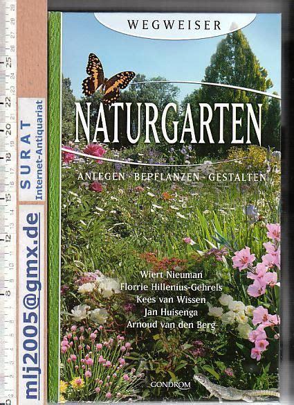 Naturgarten Anlegen Bepflanzen Gestalten by 301 Moved Permanently