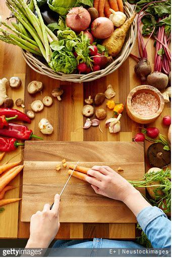 cuisiner legumes légumes du potager des idées pour les cuisiner