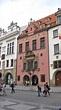 Old Town Square, Prague, Czech Republic - Travel Photos by ...