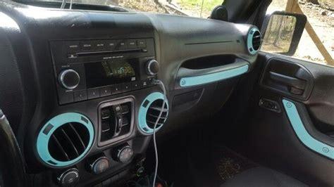 blue green jeep best 20 green jeep ideas on pinterest