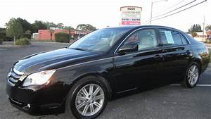 Sold 2006 Toyota Avalon Limited 97k Miles Meticulous