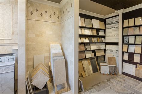 travertine tile marble tile slate tile tile