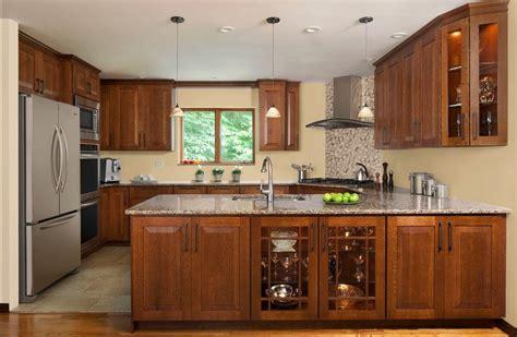 easy kitchen remodel ideas simple kitchen design ideas kitchen and decor