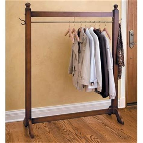Decorative Clothing Racks Uk by 134 Best Images About Garment Rail Heaven On