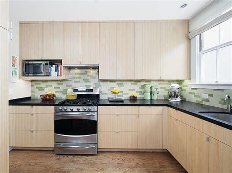 laminate kitchen cabinet doors laminate kitchen cabinet doors replacement kitchen and decor